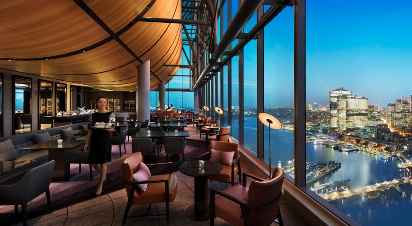 sofitel-sydney-darling-harbour-ballroom-4